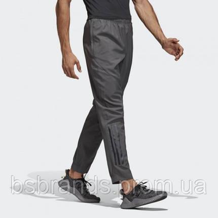 Мужские брюки adidas CLIMACOOL WORKOUT (АРТИКУЛ:DW5382), фото 2