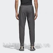 Мужские брюки adidas CLIMACOOL WORKOUT (АРТИКУЛ:DW5382), фото 3