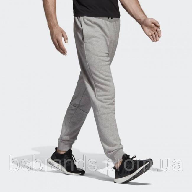 Мужские брюки adidas MUST HAVES BOS (АРТИКУЛ: DT9959 )