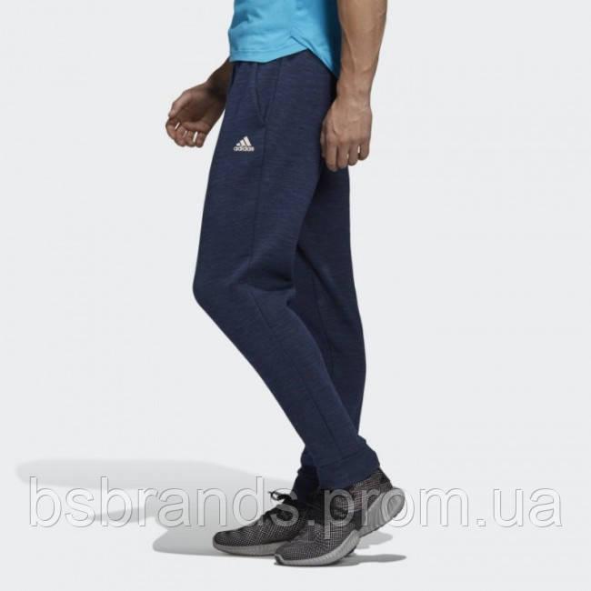 Мужские брюки adidas ID STADIUM (АРТИКУЛ: DU1149 )