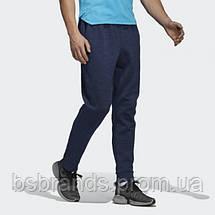 Мужские брюки adidas ID STADIUM (АРТИКУЛ: DU1149 ), фото 2
