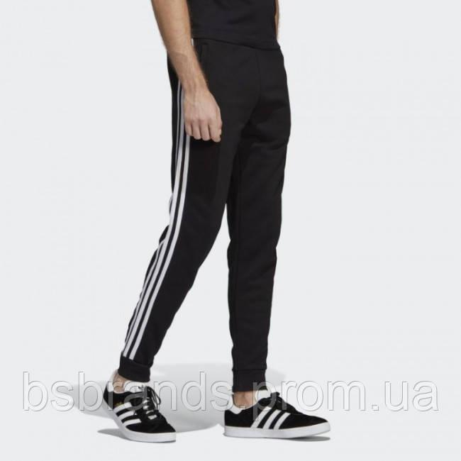 Мужские брюки adidas 3-STRIPES (АРТИКУЛ: DV1549 )