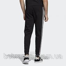 Мужские брюки adidas 3-STRIPES (АРТИКУЛ: DV1549 ), фото 3