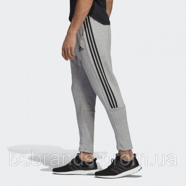Мужские брюки adidas MUST HAVES 3-STRIPES (АРТИКУЛ: DQ1443 )