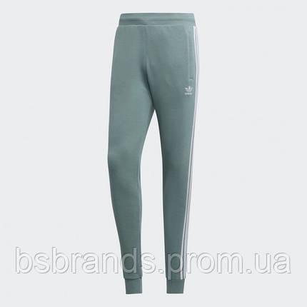 Мужские брюки adidas 3-STRIPES (АРТИКУЛ: DV1552 ), фото 2