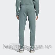 Мужские брюки adidas 3-STRIPES (АРТИКУЛ: DV1552 ), фото 3
