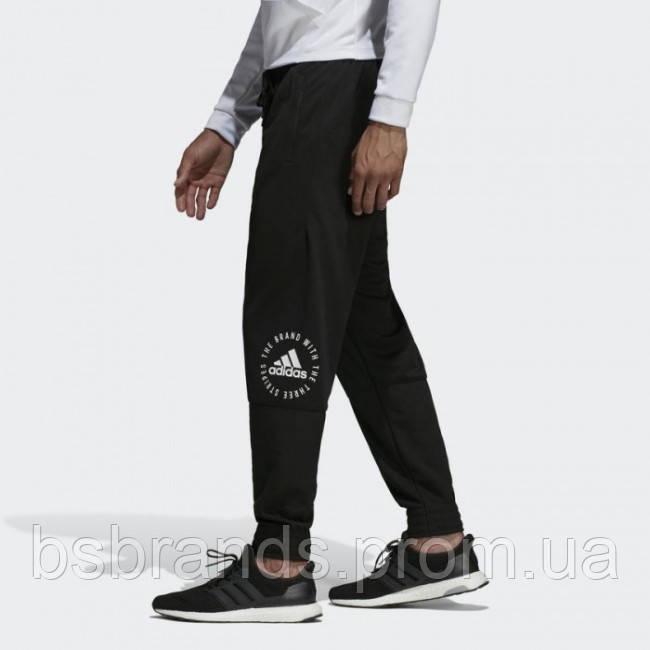 Мужские брюки adidas SPORT ID (АРТИКУЛ: DT9921 )