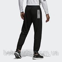 Мужские брюки adidas SPORT ID (АРТИКУЛ: DT9921 ), фото 2
