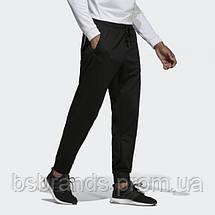 Мужские брюки adidas SPORT ID (АРТИКУЛ: DT9921 ), фото 3