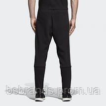 Мужские брюки adidas MUST HAVES 3-STRIPES (АРТИКУЛ: DT9901), фото 2
