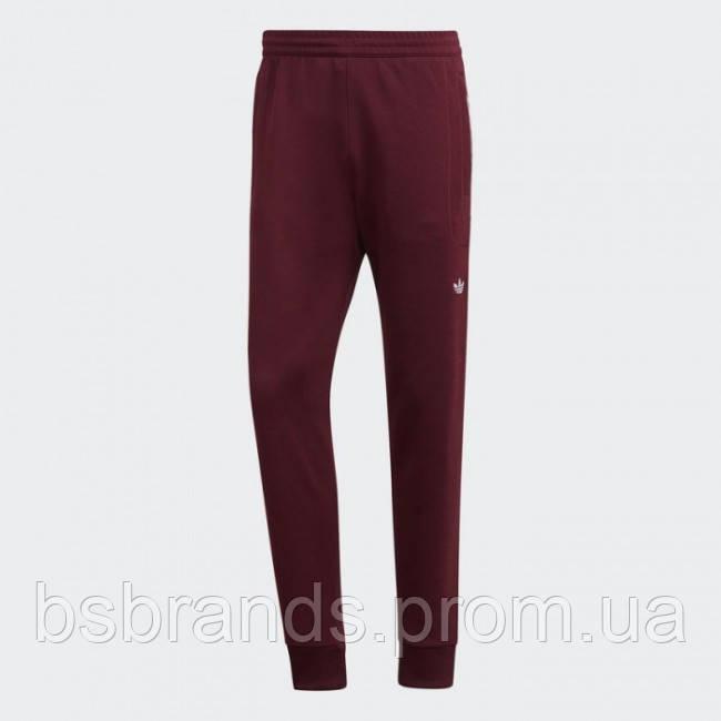 Мужские брюки adidas FLAMESTRIKE (АРТИКУЛ: DU8119)