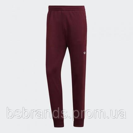 Мужские брюки adidas FLAMESTRIKE (АРТИКУЛ: DU8119), фото 2