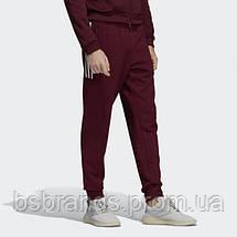 Мужские брюки adidas FLAMESTRIKE (АРТИКУЛ: DU8119), фото 3