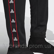 Мужские брюки adidas TANGO TAPE CLUBHOUSE (АРТИКУЛ: DW9362 ), фото 3