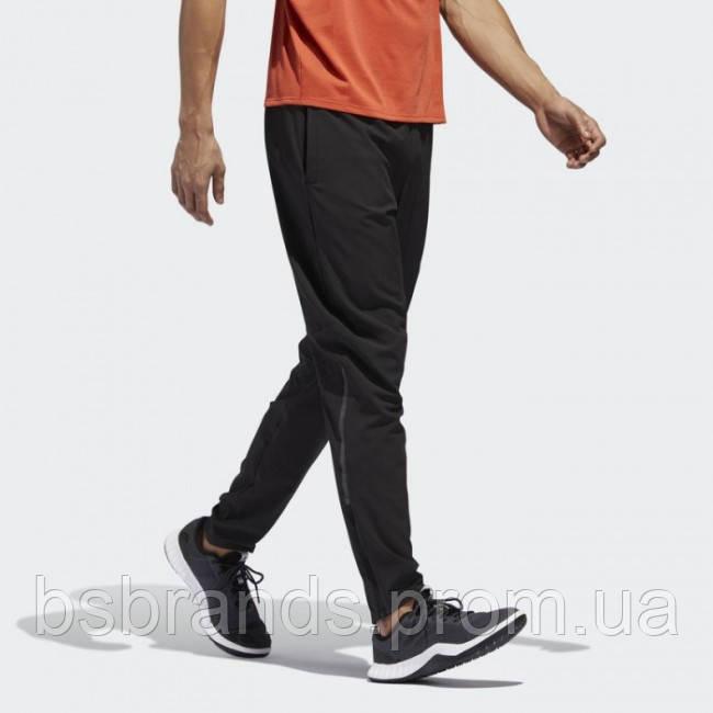 Мужские брюки adidas ASTRO (АРТИКУЛ: CY5789 )