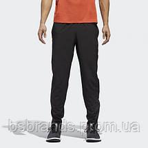 Мужские брюки adidas ASTRO (АРТИКУЛ: CY5789 ), фото 2