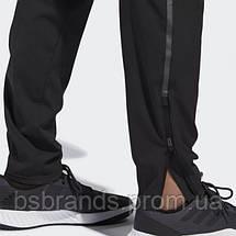 Мужские брюки adidas ASTRO (АРТИКУЛ: CY5789 ), фото 3