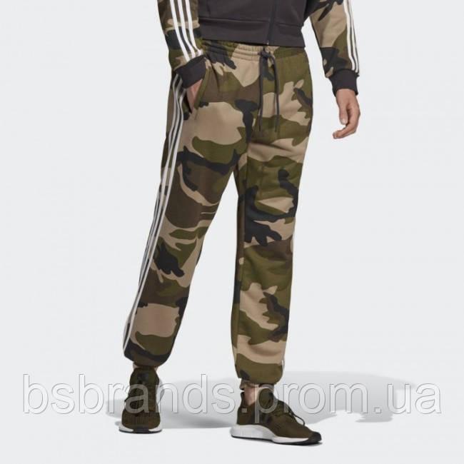 Мужские брюки adidas CAMOUFLAGE (АРТИКУЛ: DV2052 )