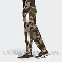 Мужские брюки adidas CAMOUFLAGE (АРТИКУЛ: DV2052 ), фото 2