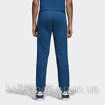 Мужские брюки adidas TREFOIL (АРТИКУЛ: DV1539 ), фото 3