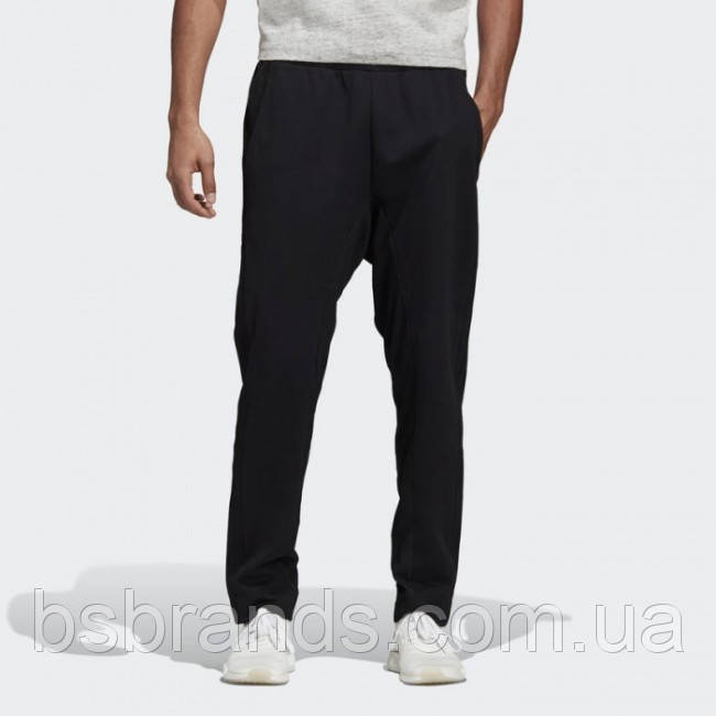 Мужские брюки adidas PT3 (АРТИКУЛ: DV1970 )