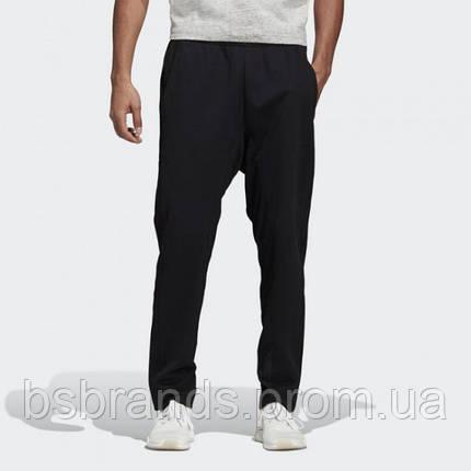 Мужские брюки adidas PT3 (АРТИКУЛ: DV1970 ), фото 2