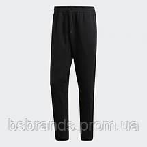 Мужские брюки adidas PT3 (АРТИКУЛ: DV1970 ), фото 3