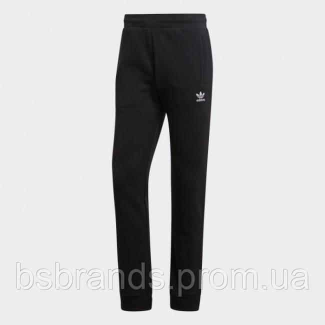 Мужские спортивные штаны adidas TREFOIL (АРТИКУЛ:DV1574)