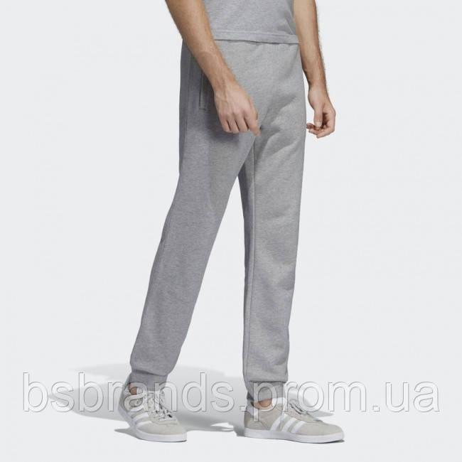 Мужские спортивные штаны adidas TREFOIL (АРТИКУЛ:DV1540)
