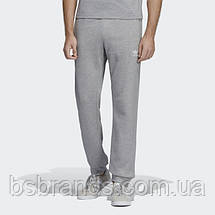 Мужские спортивные штаны adidas TREFOIL (АРТИКУЛ:DV1540), фото 2