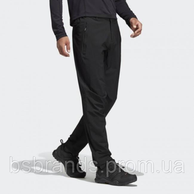 Мужские спортивные штаны adidas LITEFLEX (АРТИКУЛ:DQ1508 2020/1)