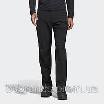 Мужские спортивные штаны adidas LITEFLEX (АРТИКУЛ:DQ1508 2020/1), фото 2