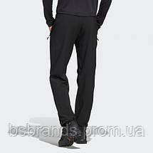 Мужские спортивные штаны adidas LITEFLEX (АРТИКУЛ:DQ1508 2020/1), фото 3