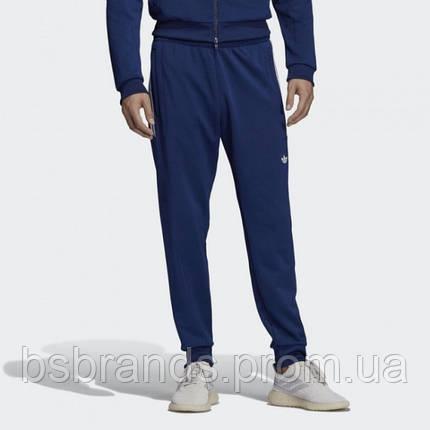 Мужские спортивные штаны adidas FLAMESTRIKE (АРТИКУЛ:DU8120), фото 2