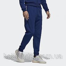 Мужские спортивные штаны adidas FLAMESTRIKE (АРТИКУЛ:DU8120), фото 3