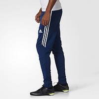 Спортивные брюки adidas TIRO17 (АРТИКУЛ:BS3674)