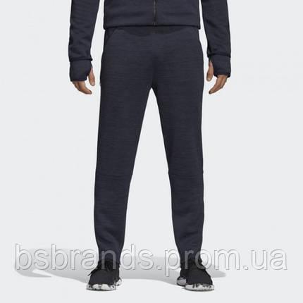 Мужские спортивные брюки adidas Z.N.E. TAPERED(АРТИКУЛ:CZ8652), фото 2