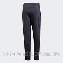 Мужские спортивные брюки adidas Z.N.E. TAPERED(АРТИКУЛ:CZ8652), фото 3