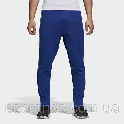 Мужские спортивные брюки adidas ID STRIKER(АРТИКУЛ:CY9867), фото 2