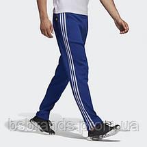 Мужские спортивные брюки adidas ID STRIKER(АРТИКУЛ:CY9867), фото 3