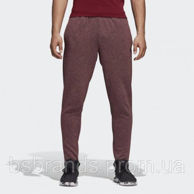 Мужские спортивные брюки adidas ID STADIUM(АРТИКУЛ:CY9864)