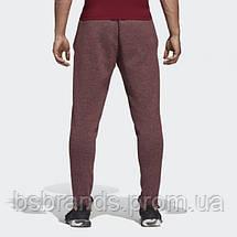 Мужские спортивные брюки adidas ID STADIUM(АРТИКУЛ:CY9864), фото 2