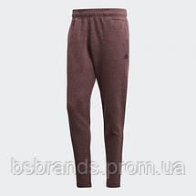 Мужские спортивные брюки adidas ID STADIUM(АРТИКУЛ:CY9864), фото 3