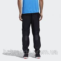 Мужские спортивные штаны adidas RESPONSE ASTRO(АРТИКУЛ:CY5771), фото 3