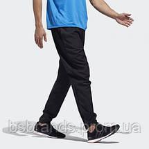 Мужские спортивные штаны adidas RESPONSE ASTRO(АРТИКУЛ:CY5771), фото 2