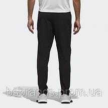 Мужские спортивные брюки adidas WORKOUT LONG(АРТИКУЛ:CZ2164), фото 2