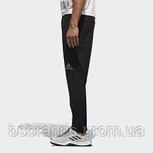 Мужские спортивные брюки adidas WORKOUT LONG(АРТИКУЛ:CZ2164), фото 3