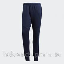 Мужские спортивные брюки adidas PRIME WORKOUT(АРТИКУЛ:CX0166), фото 2