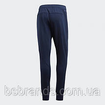 Мужские спортивные брюки adidas PRIME WORKOUT(АРТИКУЛ:CX0166), фото 3