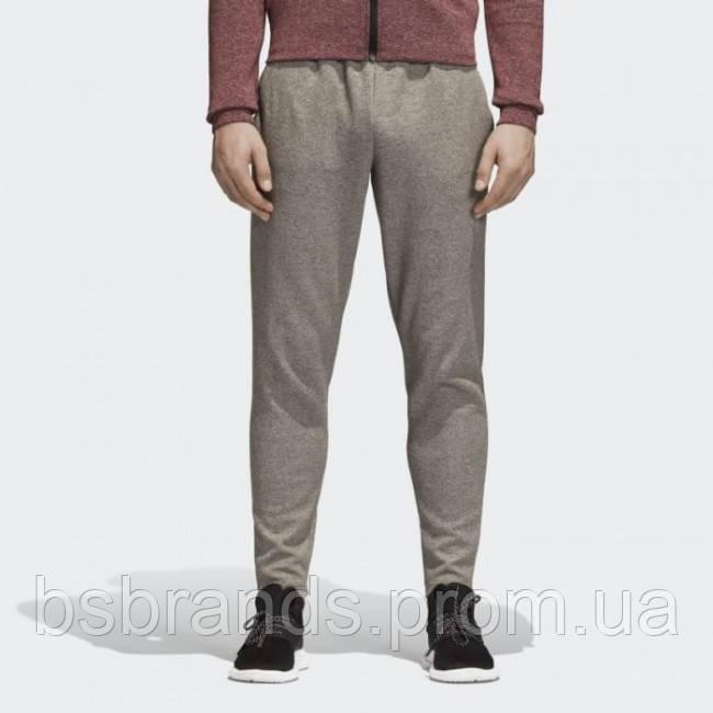 Мужские спортивные брюки adidas ID STADIUM(АРТИКУЛ:CY9863)